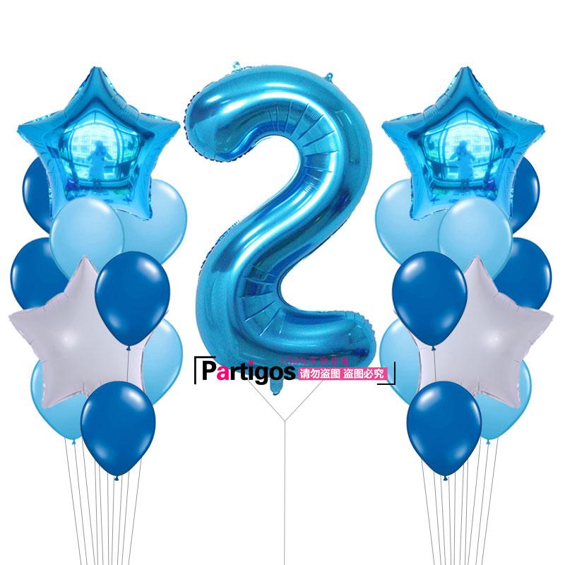 helium ballon 2