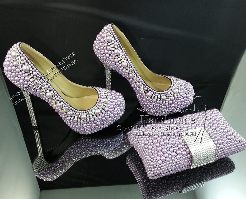 3 inch silver heels for prom