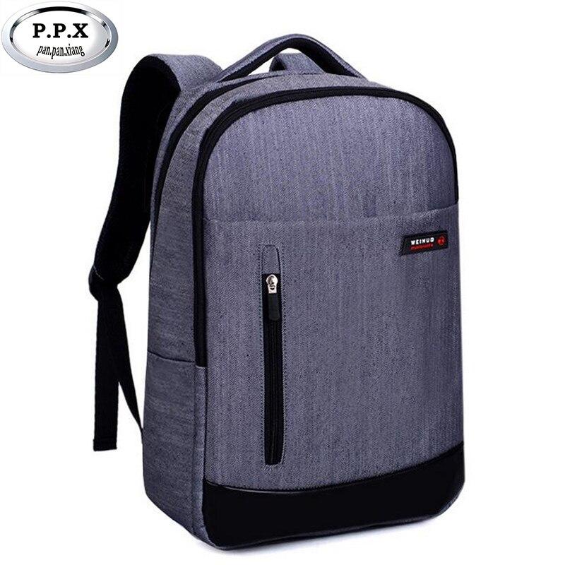 Где продаются рюкзаки для студента дорожные сумки на колесах 60-80 литров