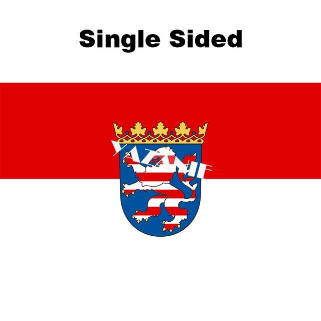 singles rheinland-pfalz positive flirtsignale frau