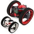 SJ88 2.4 GHz RC Carro Salto de alta Qualidade Resistência Ao Choque Rodas Flexível Interruptor de Velocidade Brinquedos de Presente Para As Crianças Por Atacado Livre grátis
