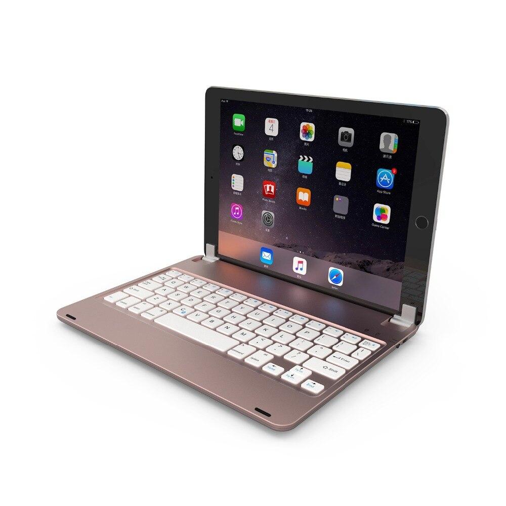 Mode Bluetooth Clavier pour 10.1 pouce Chuwi Hi9 Air Tablet PC pour Chuwi Hi9 Air clavier