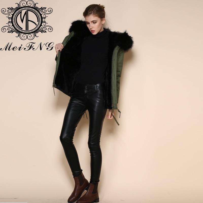 Popular Faux Fur Collar Short-Buy Cheap Faux Fur Collar Short lots ...