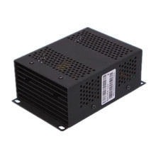 Smartgen BAC06A зарядное устройство для аккумулятора BAC06A-12V для генератора
