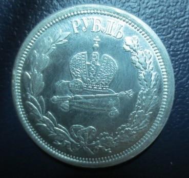 1рубль 1883года купить на алиэкспресс