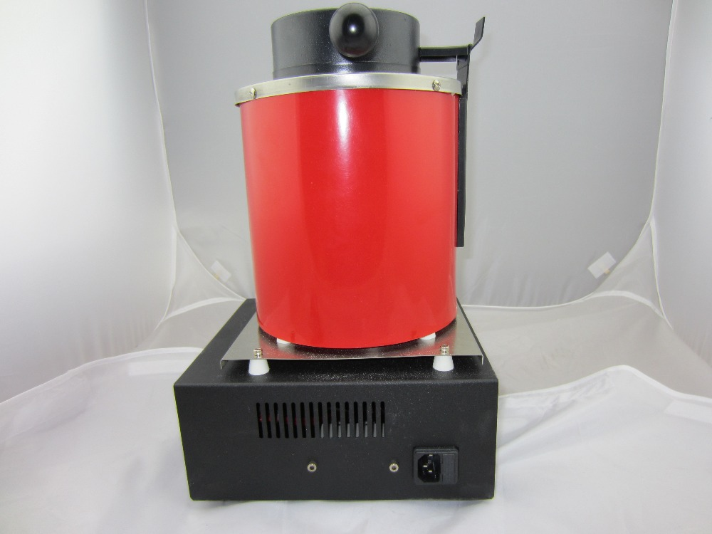 110v, 2kg gold melting furnace, jewelry silver melter, metal casting machinery, mini goldsmith melting furnace joyeria 110v 2kg gold melting furnace for jewelry mini gold melting oven silver cooper melting furnace gold casting machine joyeria