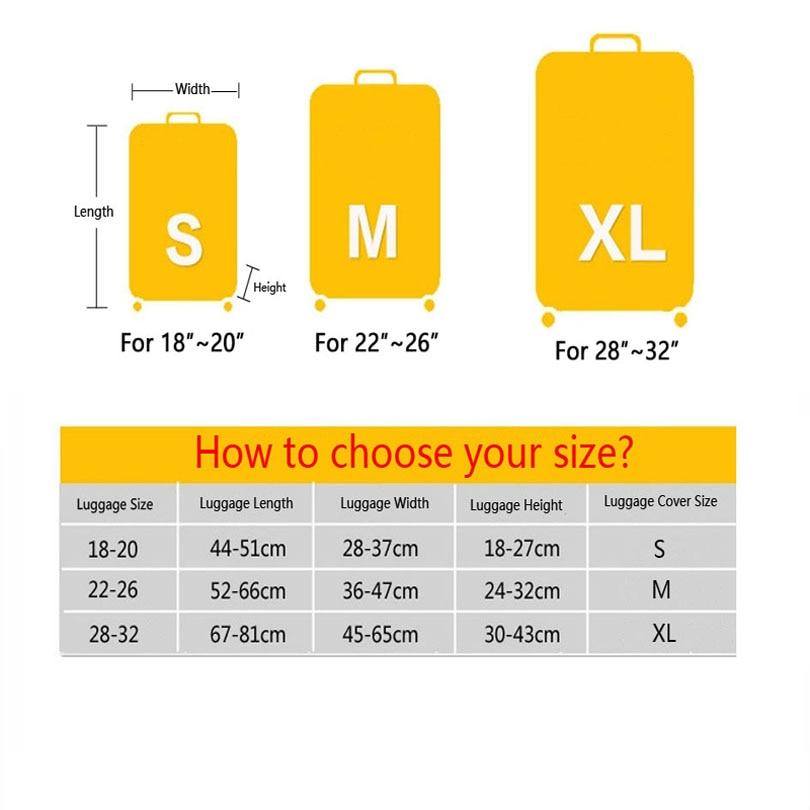 tampa mala de viagem caso Suitable Places : Travel ON Road, airport, train, ship, home