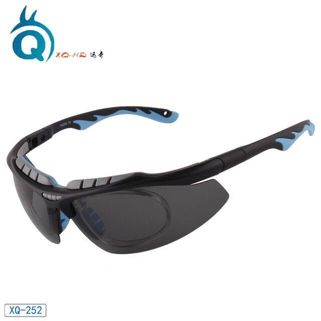 968c86824d7 2019 Sports Men Sunglasses Cycling Glasses Polarized Myopia Frame Sport  Hiking Eyewear Riding Bicycle Bike UV400