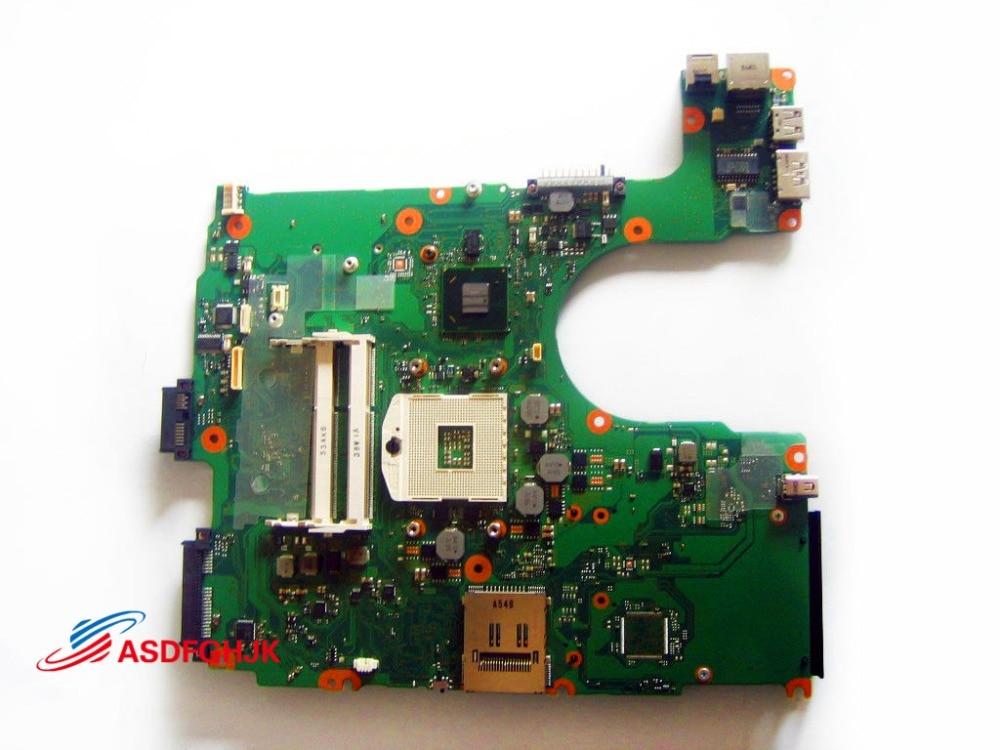 Original FOR Toshiba Tecra A11 LAPTOP MOTHERBOARD P000550510 A5A003121010 FHRLSY1  Test OK Original FOR Toshiba Tecra A11 LAPTOP MOTHERBOARD P000550510 A5A003121010 FHRLSY1  Test OK