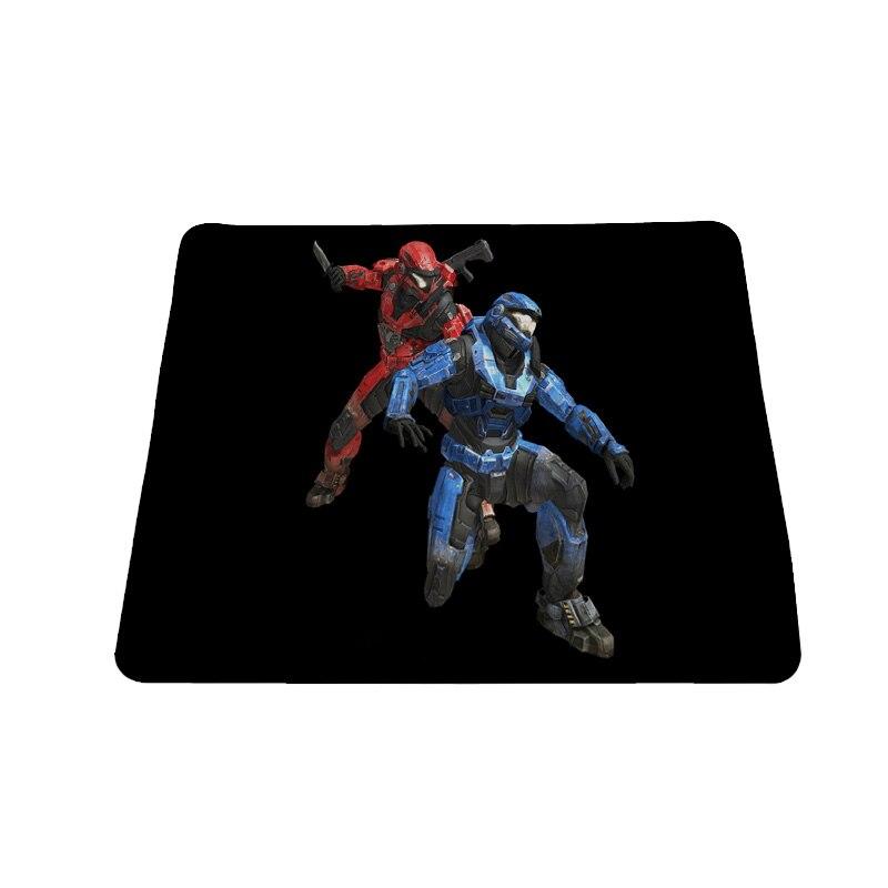 скачать игру Halo через торрент бесплатно на компьютер на русском - фото 6