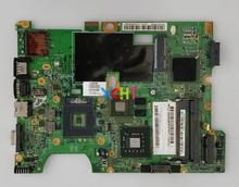 HP CQ50 CQ60 CQ70 G60 G70 Serisi 488338 001 w G98 605 U2 PM45 48.4I501.021 Anakart Anakart için Test ve çalışma mükemmel