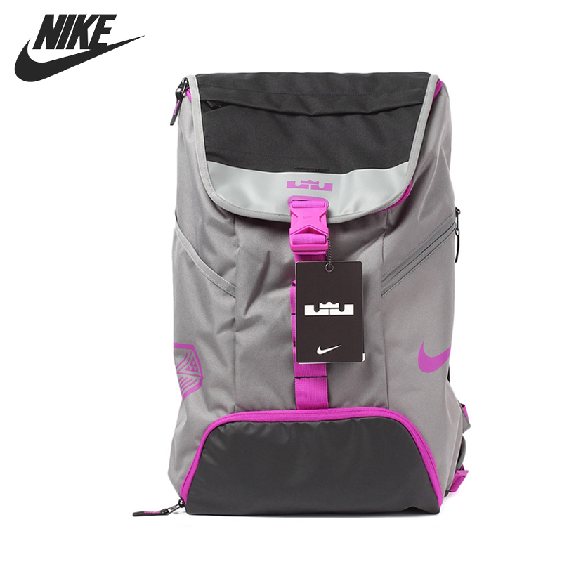 Buy cheap Online,nike air max backpack brown 3fd0dfdcc7