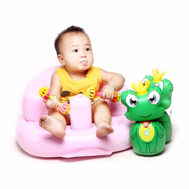 Small-Inflatable-Sofa-Portable-Baby-Chair-Baby-Learn-Seat-Inflatable-Baby-Seat-Chair-Kid (3)