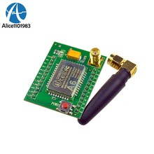 Popular A6 Gprs Module-Buy Cheap A6 Gprs Module lots from China A6