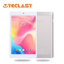 DHL free Shipping Teclast P80 Pro Android 7.0 MTK8163 8inch Quad Core 1.3GHz 2GB RAM 32GB ROM WiFi GPS HDMI Dual Cameras Tablets