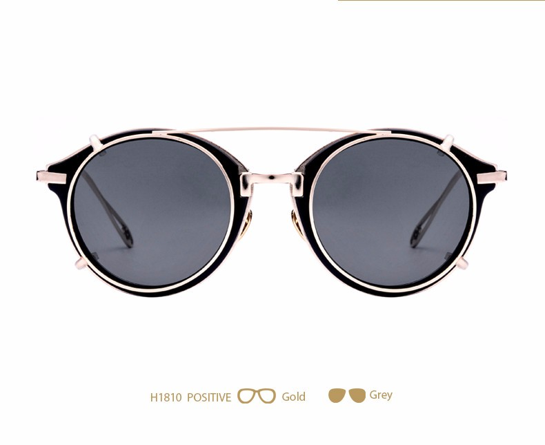 Vintage-steam-punk-designer-sunglasses-round-metal-sol-coated-Sunglasses-men-and-women-retro-round-sunglasses (4)
