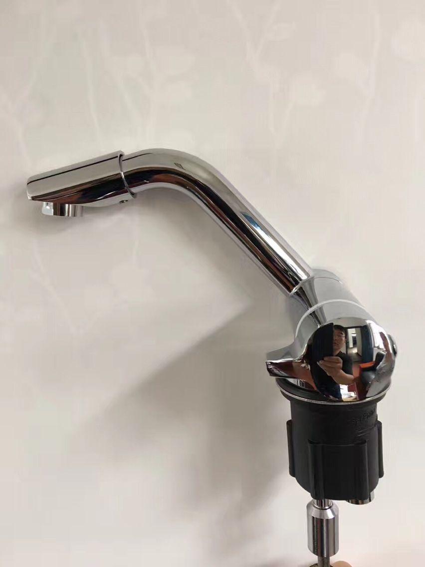 Popular Rv Faucet-Buy Cheap Rv Faucet lots from China Rv Faucet ...