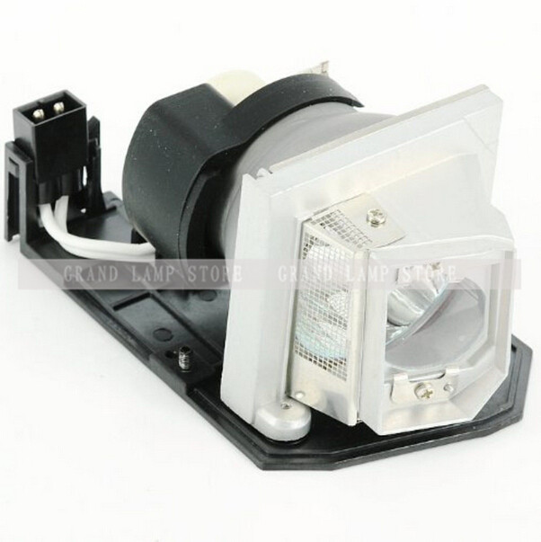 BL-FP230H / SP.8MY01GC01 Replacement compatible projector lamp bulb with housing for GT750 GT750E Projectors Happybate bl fp230a sp 83r01g 001 replacemnt compatible projector lamp bulb with housing for dx608 ep747