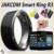 Anel r3 jakcom inteligente venda quente no rádio como para sony rádio micro sd eletrônico kit rádio am
