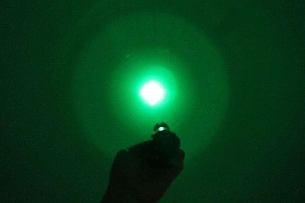 Zaklamp Rood Licht : 1000 lumen groen rood licht zoom scherpstellen led zaklamp jacht
