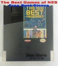 ที่ดีที่สุดเกมของNESเกมตลับ,บุบFinalFantasy123 Faxanadu TheZelda12 Megaman123456 Turtles1234 Kirby'sAdventure