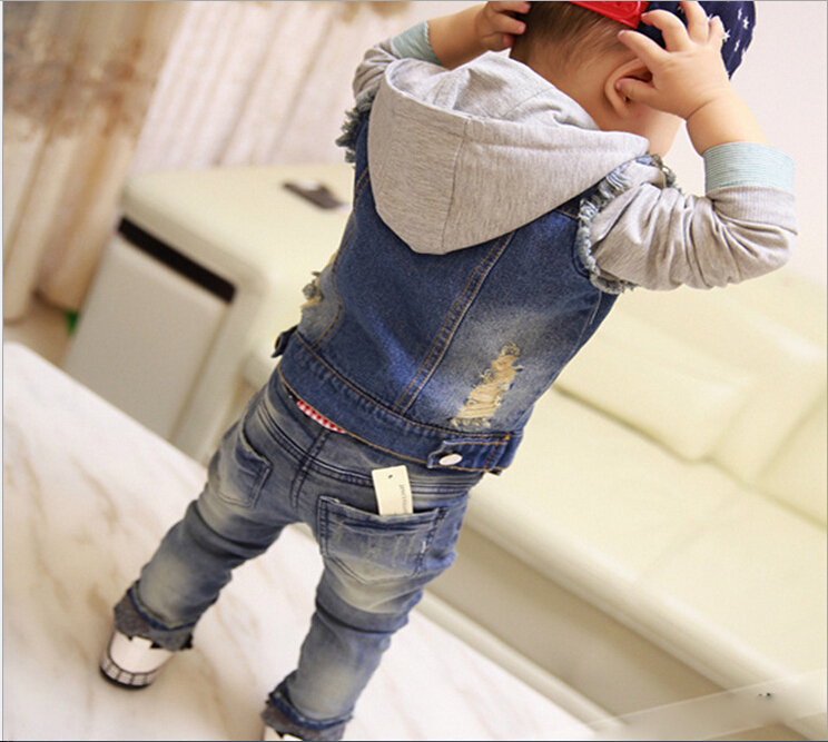 Aliexpress.com : Buy Summer and Autumn Ripped Jeans for Baby Boys Toddler  Clothing Free Shipping from Reliable jeans for baby boy suppliers on Love  Hourse - Aliexpress.com : Buy Summer And Autumn Ripped Jeans For Baby Boys