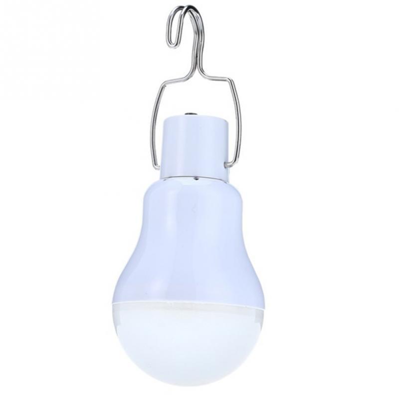 DC 5V S-1200 High Light Portable Led Bulb Light Charged Solar Energy Lamp цена 2017