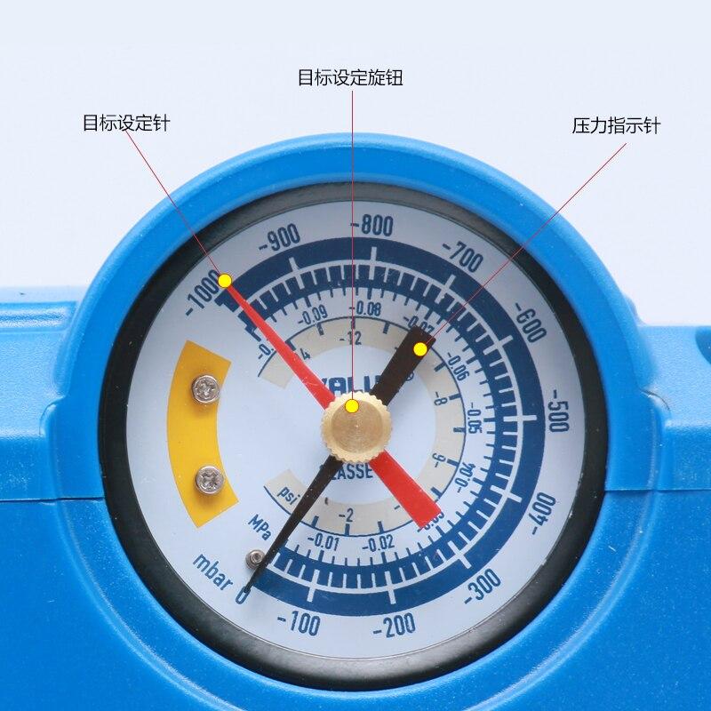 New Rainbow E2 motor//pump 220 volt