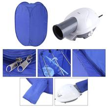 0d521bb29 Buy portable electric clothes dryer and get free shipping on ...