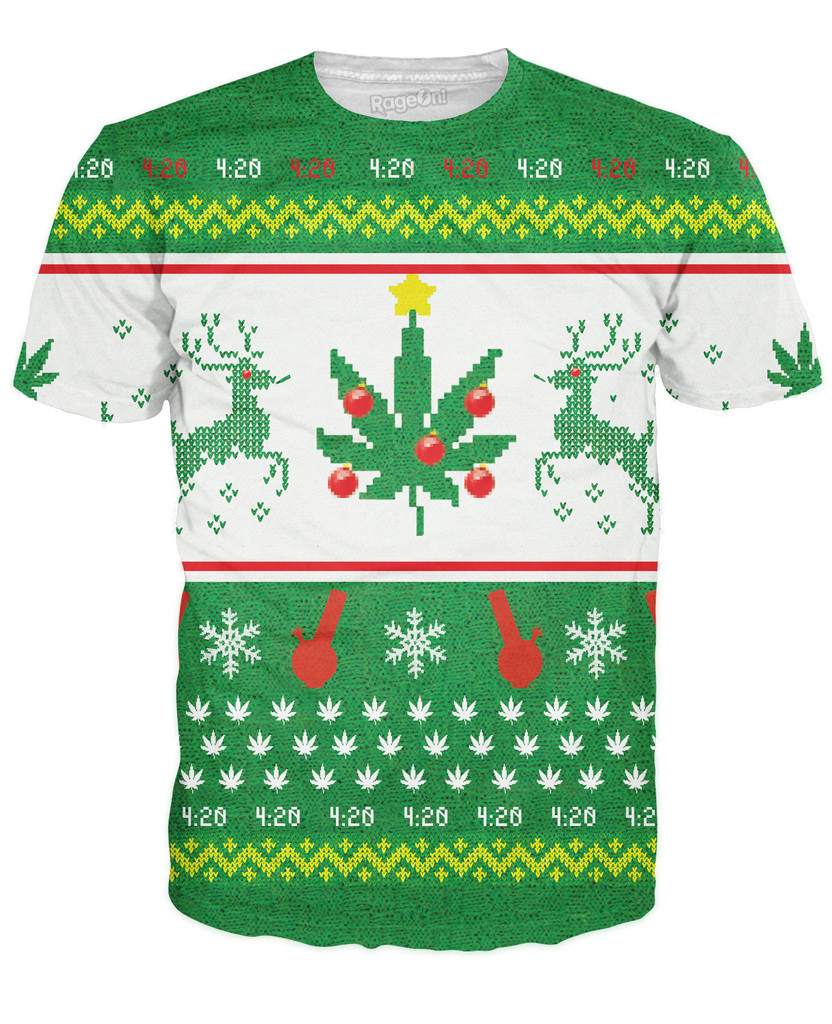 Online Get Cheap Deer T Shirt -Aliexpress.com   Alibaba Group