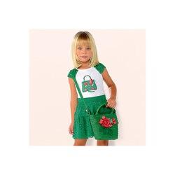 Одежда для девушек MAYORAL