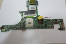 for ASUS U46SV Laptop Motherboard (System board/Mainboard) fully tested & working perfect