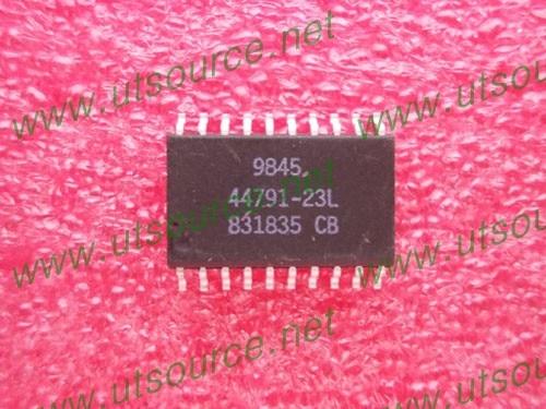 IC-44791-23L-44791-23L-10pcs.jpg