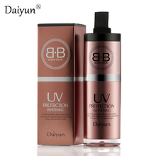 Daiyun BB cream +Face Concealer 2 in 1  Concealer Beauty Cosmetic Foundation Moisturizer  Brightening BB Cream