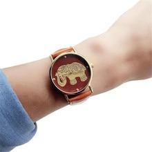 Luxury Women Bracelet Watch Fashion
