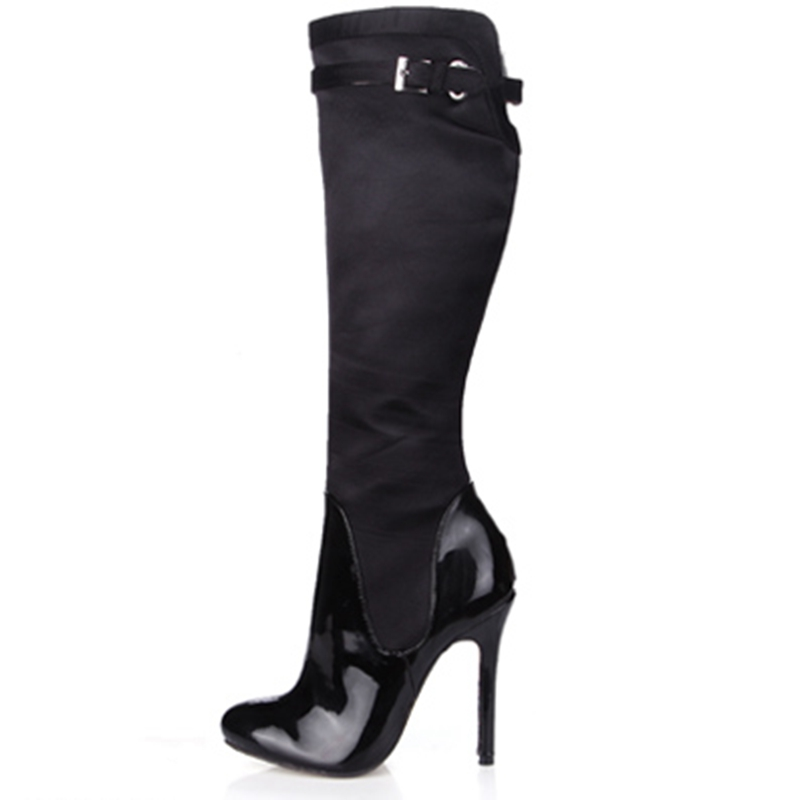 Online Buy Wholesale womens boots size 12 from China womens boots ...