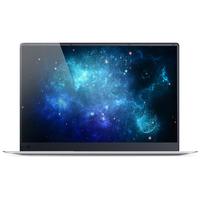 AMOUDO 15.6inch 4GB RAM+64GB eMMC Intel Quad Core CPU 1920*1080P Full HD IPS Screen Wifi Bluetooth Notebook   Laptop   Computer