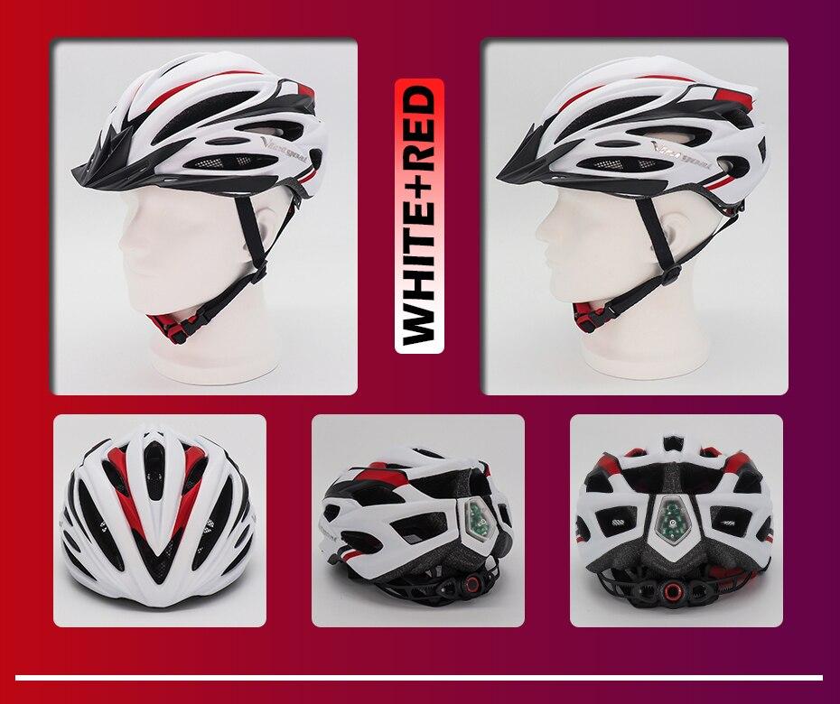 Cycling-Helmet_21
