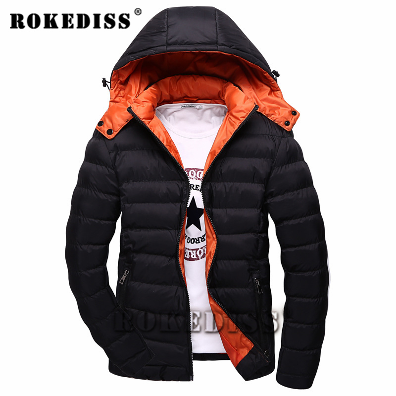 Online Buy Wholesale best winter coats for men from China best