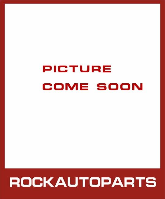 NEW HNROCK 12V 70A ALTERNATOR 0124315018 23846 FOR BOSCH