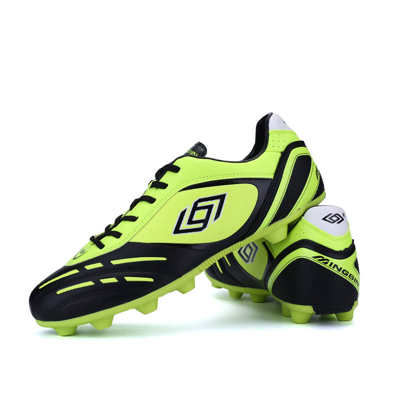 Online Get Cheap Football Shoes Brands -Aliexpress.com | Alibaba Group