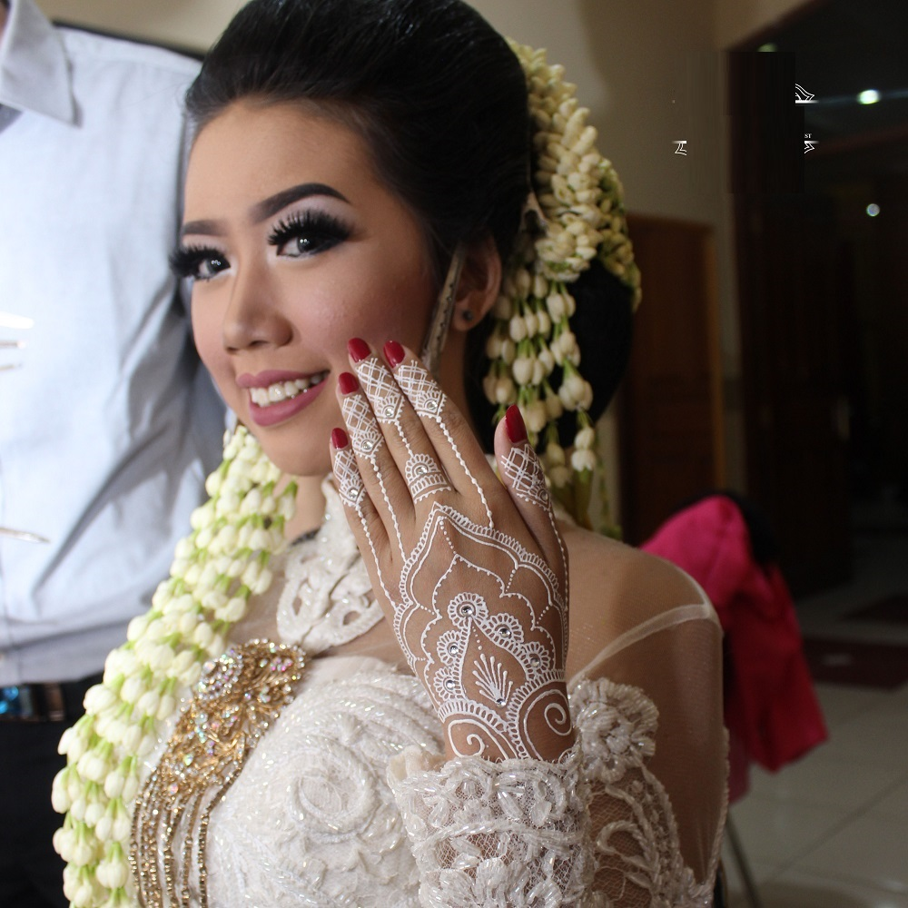 henna-pernikahan-pengatin-jasa-lukis-henna-jakarta-bogor-tangerang-bekasi-depok-193