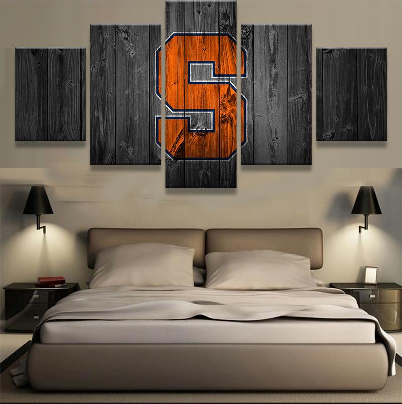 venta caliente de la letra unidsset syracuse naranjas casa moderna decoracin de la