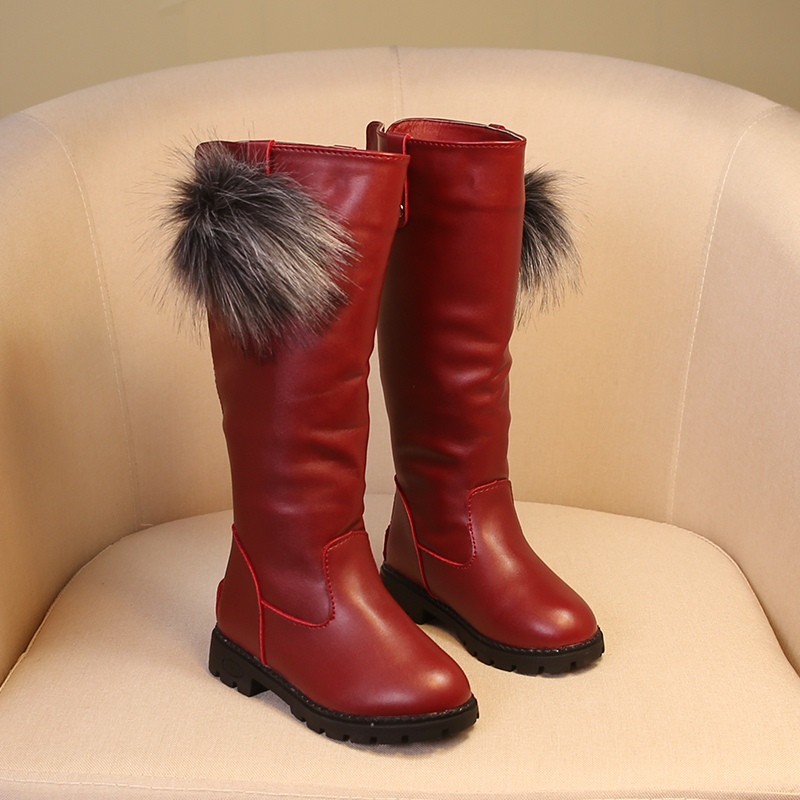 Popular Winter Boots for Teenage Girl-Buy Cheap Winter ...