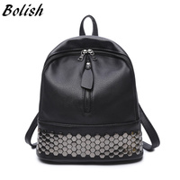 The New Backpack Q8091