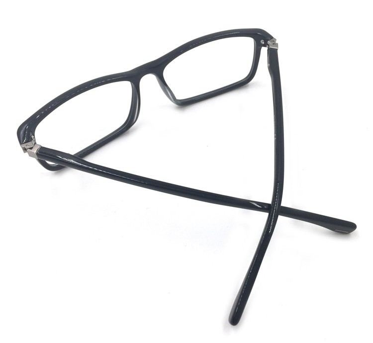 Gradient Acetate  Glasses Frame (4)