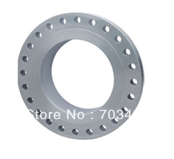 DN200 Big  Size  Flangs