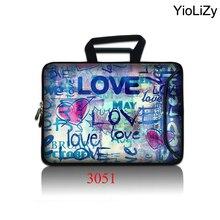handbag 13.3 Laptop Bag 15.6 17.3 Notebook Sleeve 14.4 PC Cover 9.7 11.6 tablet Case 10.1 for macbook pro retina cover SBP-3051
