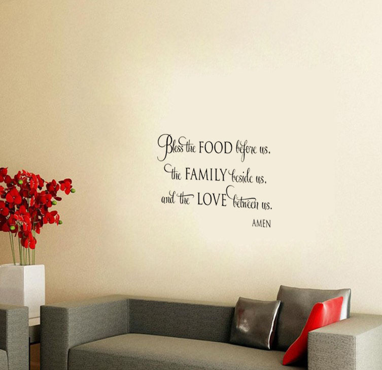 Faith Wall Decor online get cheap faith wall art -aliexpress | alibaba group