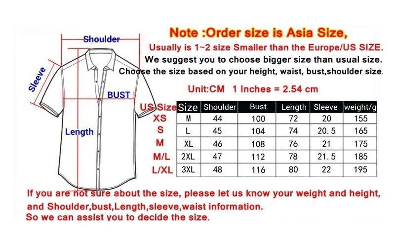 lengtyh Length hierarchical linear model.